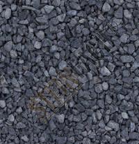 Basalt splitt 2/5