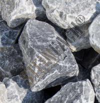 icy blue bruchstein 40/60