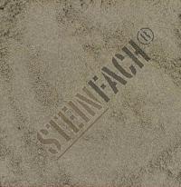 Füllen Sand