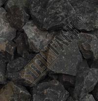 basalt rockery 60/100