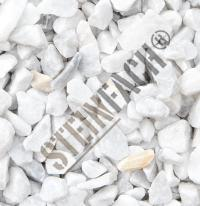 Carrara chippings 9/12