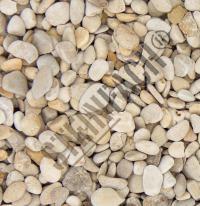 Castle pebbles 5/8