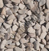 cordoba pebbles 12/18