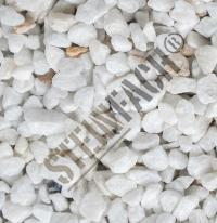 Extra White chippings 9/12