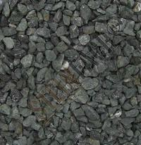 Diabase chippings
