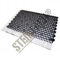 EuroGravel® gravel panel