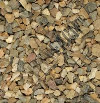 Japanese chippings 5/8