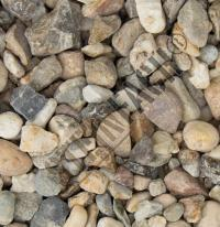 Maas pebbles 4/16