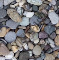 Moräne pebbles 8/16