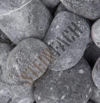 nero ebano cobbles 40/60