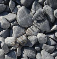 Nordic Grey pebbles 16/32
