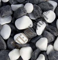 panda pebbles 16/25mm