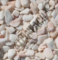 rosa milano pebbles 12/18