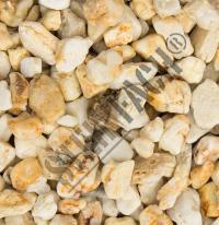Taunus quartz gravel 8/16