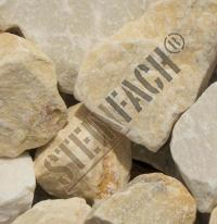 Rocalla Amarilla mármol 40/60