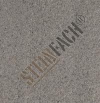 Sable de silice (Gazon artificiel) <1 mm