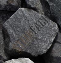 Basalte cailloux 60/110