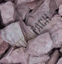 Ardoise schiste violette 30/60
