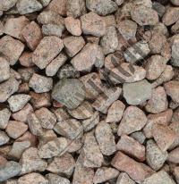 Granite Ecossais concassé 8/16