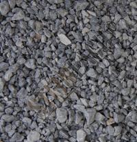 Ardenner split grijs